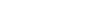Rechtsanwalt & Notar aus Lage Michael Reim